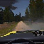 Скриншот My Summer Car – Изображение 5