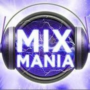 Обложка Mix Mania