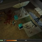 Скриншот Project Xenoclone – Изображение 4