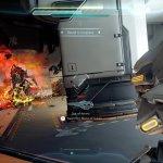 Скриншот Halo 5: Guardians – Изображение 13