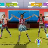 Скриншот Just Dance: Kids 2