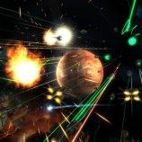 Скриншот Starion Tactics