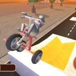 Скриншот Turbo Dismount – Изображение 4