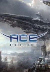 Обложка Ace Online