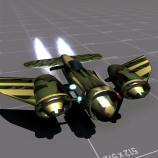 Скриншот MorphShift Wars
