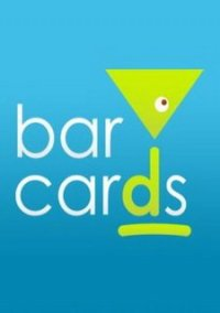 Обложка BarCards