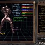 Скриншот Guardians: Agents of Justice – Изображение 2