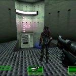 Скриншот Hired Guns (N/A) – Изображение 27