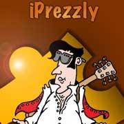 Обложка iPrezzly