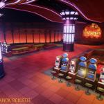 Скриншот Tower Unite – Изображение 6