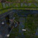 Скриншот Tomb Raider (1996) – Изображение 29
