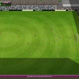 Скриншот Championship Manager 2010