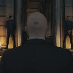 Скриншот Hitman – Изображение 52
