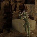 Скриншот Tomb Raider (1996) – Изображение 39