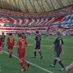 Скриншот Pro Evolution Soccer 2014 – Изображение 10
