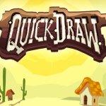 Скриншот QuickDraw – Изображение 2