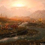 Скриншот The Elder Scrolls 5: Skyrim - Legendary Edition – Изображение 1