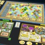 Скриншот Tabletopia