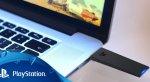 Sony анонсировала беспроводной адаптер для DualShock 4 и PC/Mac - Изображение 2
