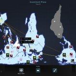 Скриншот Neocolonialism