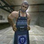 Скриншот Final Fantasy 11: Chains of Promathia – Изображение 9