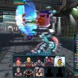 Скриншот Jump Tanks – Изображение 7