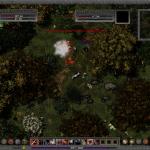 Скриншот Nihilium: Forgotten World – Изображение 3