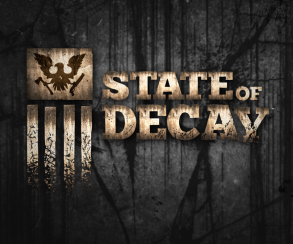 State of Decay получил дату релиза
