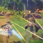 Скриншот Valkyria Revolution – Изображение 134