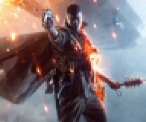 Баг заставил разрешение PS4-версии Battlefield 1 упасть до 160x90