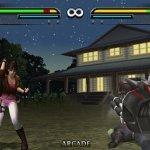 Скриншот Dragonball: Evolution – Изображение 33