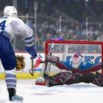 Скриншот NHL 06 – Изображение 40