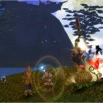 Скриншот N.E.O. Online  – Изображение 61