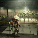 Скриншот Metal Gear Online (2015) – Изображение 5