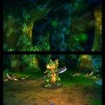 Скриншот Dragon Quest 6: Realms of Revelation (2011) – Изображение 26