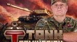 Актер Майкл Айронсайд обучит игроков в англоязычной Tank Domination  - Изображение 3
