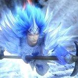 Скриншот Dynasty Warriors: Strikeforce – Изображение 2