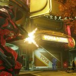 Скриншот Halo 5: Guardians – Изображение 67