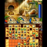 Скриншот Jewel Master: Cradle of Egypt 2