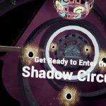 Скриншот Shadow Circuit – Изображение 5