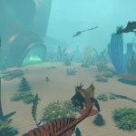Скриншот Wander – Изображение 12