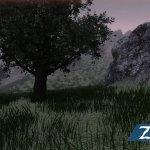 Скриншот Zone: The Battleground – Изображение 8
