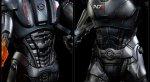 Открылся предзаказ на фигурку Шепарда из Mass Effect 3 - Изображение 6