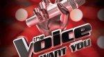 Эстрадный конкурс «Голос» прорежется на консолях в октябре - Изображение 1