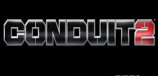 Conduit 2. Видео #2