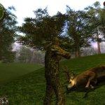 Скриншот Hunting Unlimited 2011 – Изображение 10
