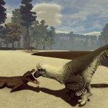 Скриншот Saurian – Изображение 2