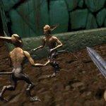 Скриншот Elder Scrolls Legend: Battlespire, An – Изображение 3