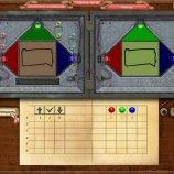 Скриншот Секретные миссии. Мата Хари и подводные лодки кайзера – Изображение 4