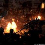 Скриншот Final Fantasy 14: Stormblood – Изображение 14